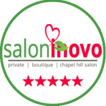 Salon Inovo 5 star salon